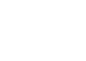 cropped-cropped-logoB26_01.png